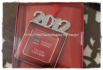 2012_s-2013_01070018.jpg