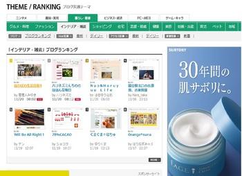 So-ne-blogインテリア雑貨8位.jpg
